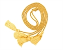Picture of Honor Cord