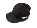 Picture of NSHSS Women's Hat