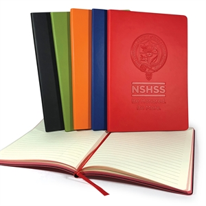 Picture of Softbound Journal