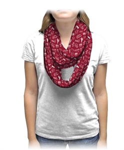 Picture of Infinity Scarf