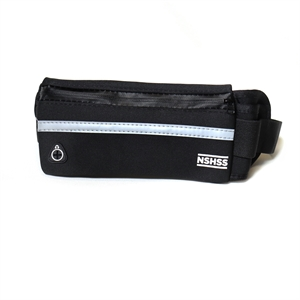 Picture of NSHSS Sports Fanny Pack